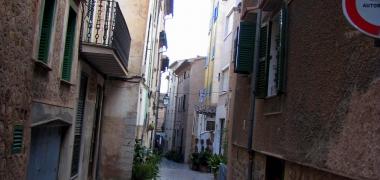 Mallorca, Sóller (2)