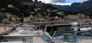 Mallorca, Sóller (3)