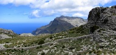 Mallorca, Sa Calobra (2)