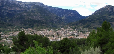 Mallorca, Sa Calobra (7)