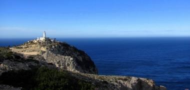Mallorca, Cap de Formentor (3)