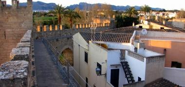 Mallorca, Alcúdia (1)