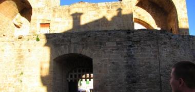 Mallorca, Alcúdia (2)