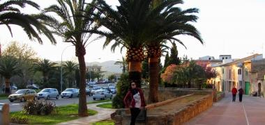 Mallorca, Alcúdia (5)