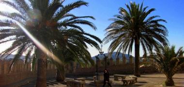Mallorca, Artà (2)