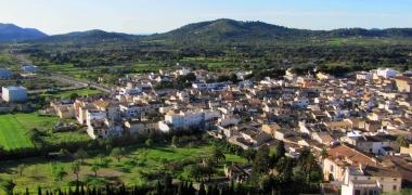 Mallorca, Artà (4)