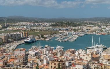 Eivissa-2