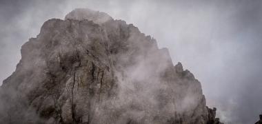 Olimp, Skolio, Mitikas, Litochoro, Prionia, Mitikas czy Skolio Czyli Opowieść o Tym Jak Zdobyliśmy Olimp, góry (4)