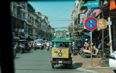 Phnom Penh (4)