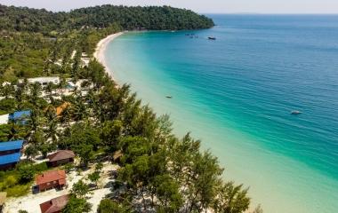 Koh-Rong.-Rajska-Wyspa-w-Kambodży-2