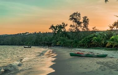 Koh-Rong.-Rajska-Wyspa-w-Kambodży-6