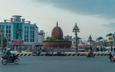 Kampot-32