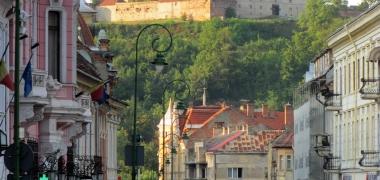 Brașov (16)