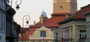 Brașov (21)