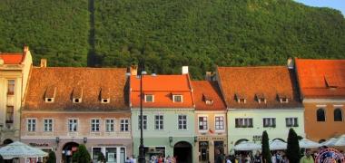 Brașov (13)