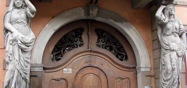Sibiu (1)