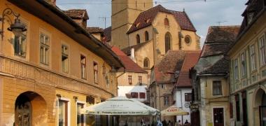 Sibiu (13)