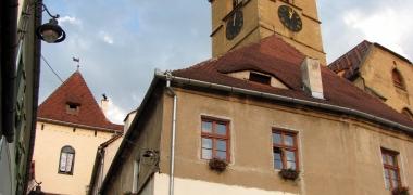 Sibiu (16)