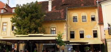 Sibiu (24)