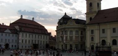 Sibiu (38)