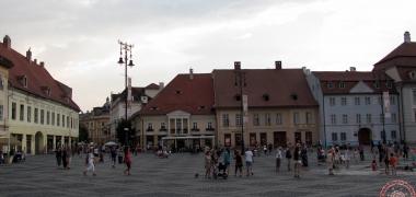 Sibiu (39)