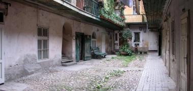 Sibiu (43)