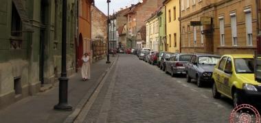 Sibiu (44)