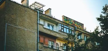 Sarajewo-15