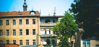 Sarajewo-23
