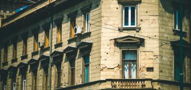 Sarajewo-27