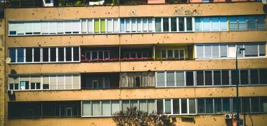 Sarajewo-9