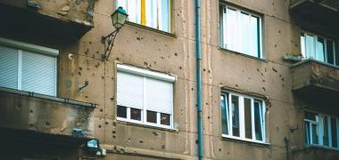 Sarajewo-17