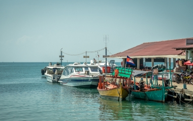 Sihanoukville-Transfer-na-Wyspy-1