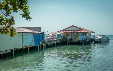 Sihanoukville-Transfer-na-Wyspy-2
