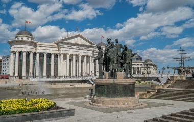Skopje-11
