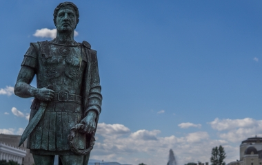 Skopje-12