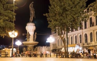 Skopje-7