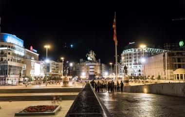 Skopje-9