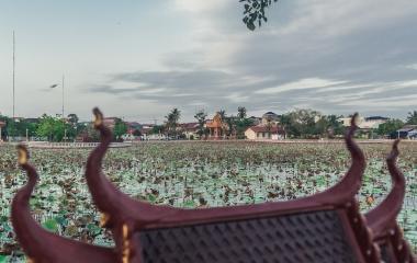Kampot-25