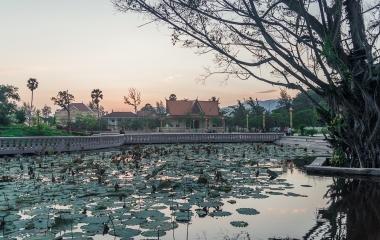 Kampot-27