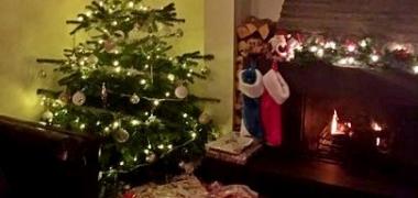 Święta Bożego Narodzenia na Islandii (5)