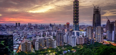 Taiwan (15)