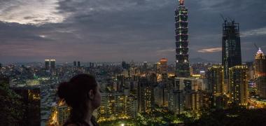 Taiwan (17)