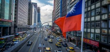Taiwan (59)