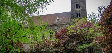 Wien, Kościół św. Ruprechta (2)