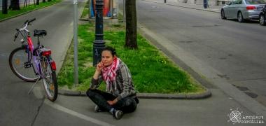 Wien, Rowery (3)