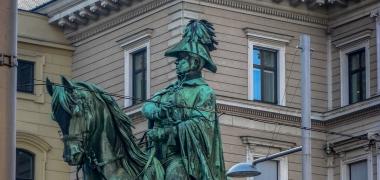 Wien (23)
