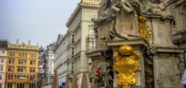 Wien (7)