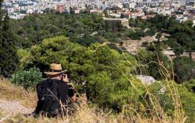 Wzgórze-Areopagus-i-Agora-ze-Świątynią-Hefajstejon-3