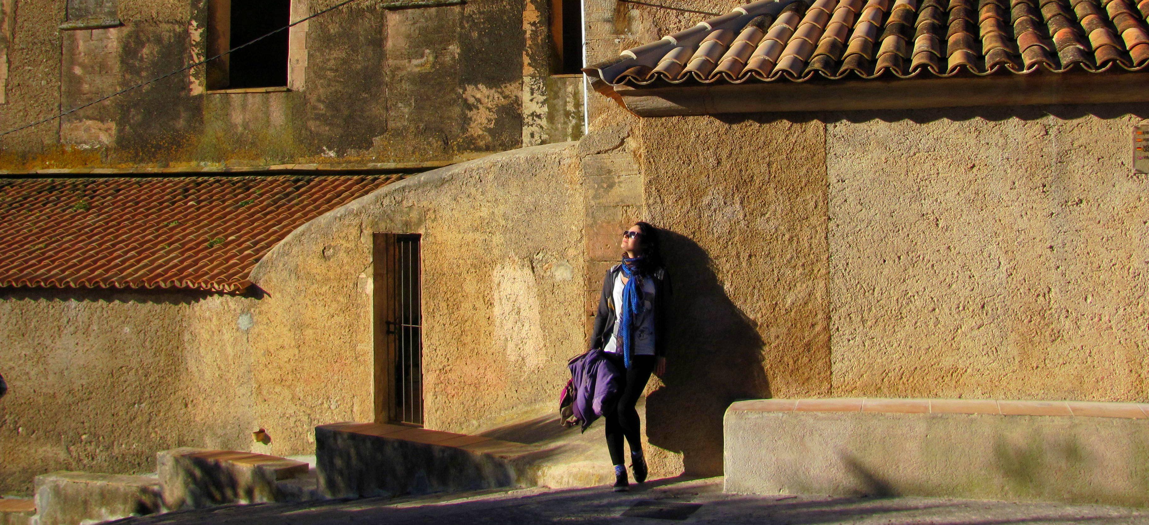 Sa Calobra, Węzeł Krawata,Cap de Formentor,Alcúdia iArtà | Majorka.